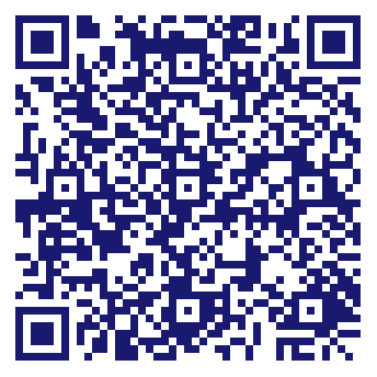 QR-Code for S M Roberts Construction