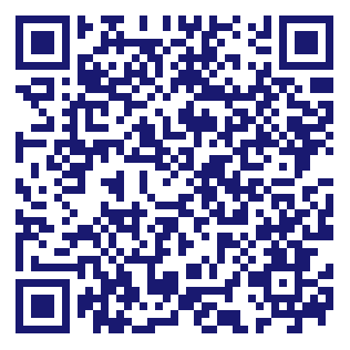 QR-Code for S S C 76137