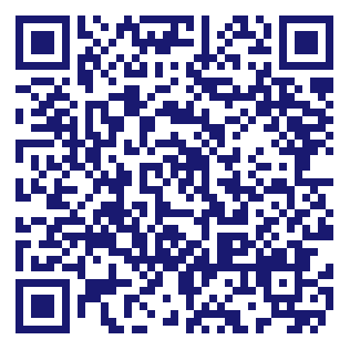 QR-Code for S S C 7906-7