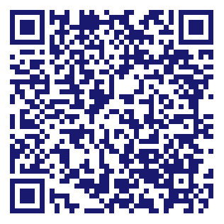 QR-Code for S T Paging Inc