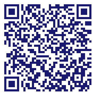 QR-Code for S & B Tires Mobil