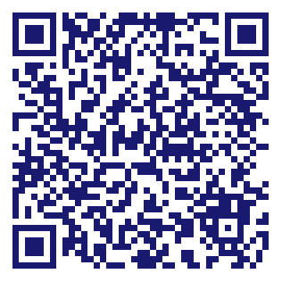 QR-Code for S & C Adams Inc