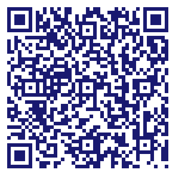 QR-Code for S & C Glass & car care