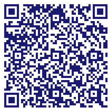 QR-Code for S & E Commercial Painting co