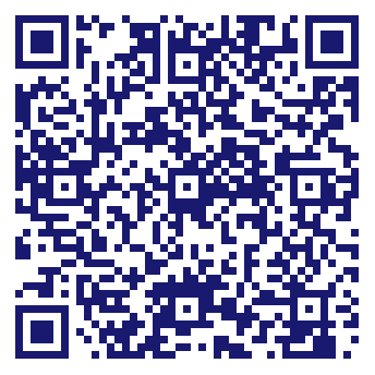 QR-Code for S & G Carpets and More