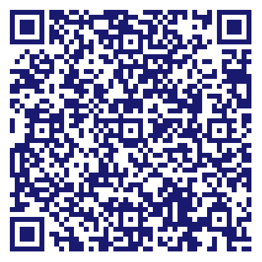 QR-Code for S & K Famous Brand menswear