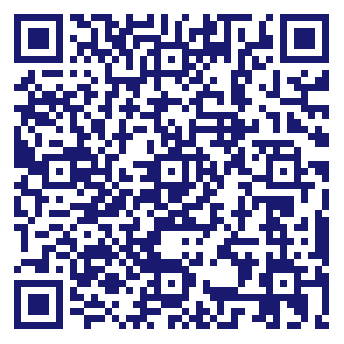 QR-Code for S & K Office Products