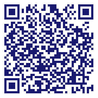 QR-Code for S & K Svc