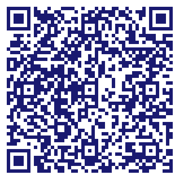 QR-Code for S & L Maint & housekeeping