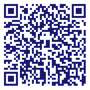 QR-Code for S & L Trucking
