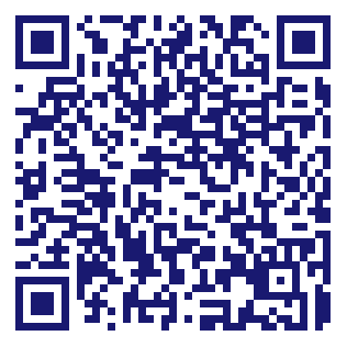 QR-Code for S & M Cleaners