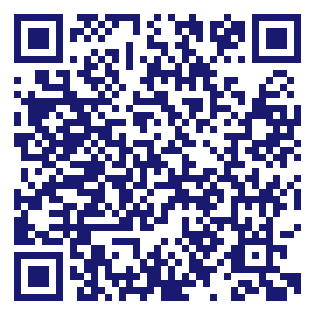 QR-Code for S & R Outlet Store