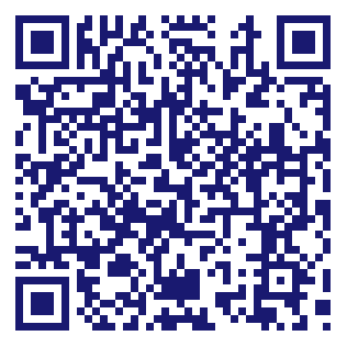 QR-Code for S & S Auto