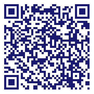 QR-Code for S & S Computers