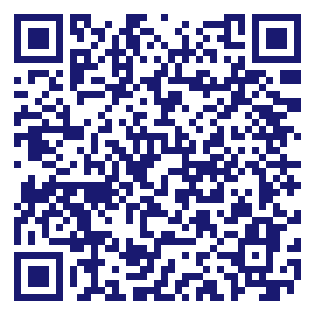 QR-Code for S & S Electric Inc
