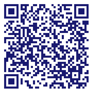 QR-Code for S & S Farm