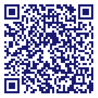 QR-Code for S & S Food Store