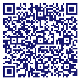QR-Code for S & S Jones Trucking inc