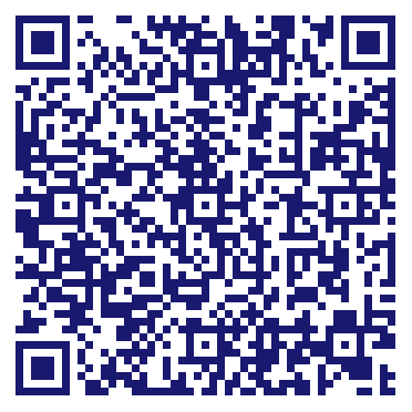 QR-Code for S & S Partner Chainsaw sls svc