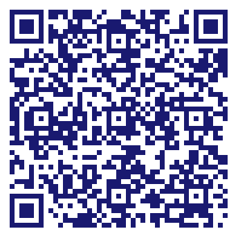 QR-Code for S & S Pest Solutions, LLC