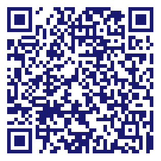 QR-Code for S & S Sports Bar