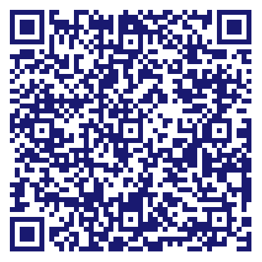 QR-Code for S & S Trailers & truck equip