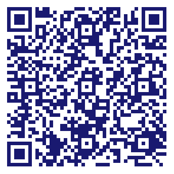 QR-Code for S & S Trucking Plaza