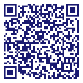 QR-Code for S & W Construction