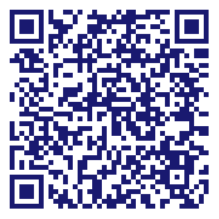 QR-Code for S&b Public Safety