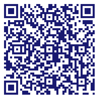 QR-Code for S&s Set Up Corporation