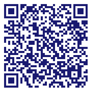 QR-Code for S-h Electric