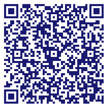 QR-Code for S. Silverberg & Sons Jewelers