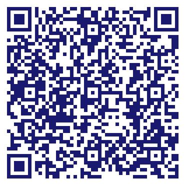 QR-Code for S1 Garage Door Repair San Diego