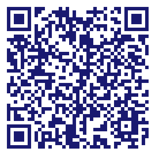 QR-Code for S10s Svcs