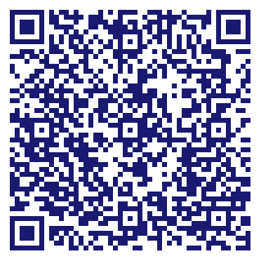 QR-Code for SAM Psychiatric Consulting Services LLC