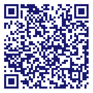 QR-Code for SBBS Duct Cleaning
