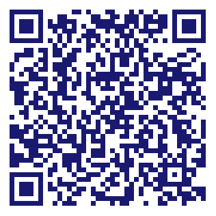 QR-Code for SCR Technologies