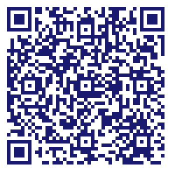 QR-Code for SEMA Restoration Group
