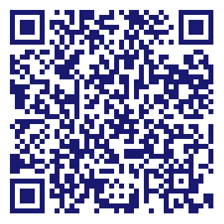 QR-Code for SEO After Coffee