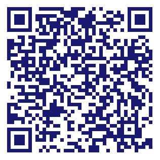 QR-Code for SEO Services Agency
