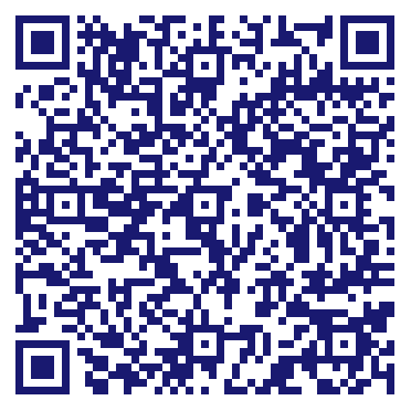 QR-Code for SERVPRO of Arnold/North Jefferson County