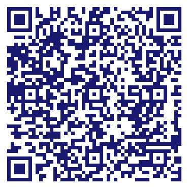 QR-Code for SERVPRO of Citrus Heights / Roseville