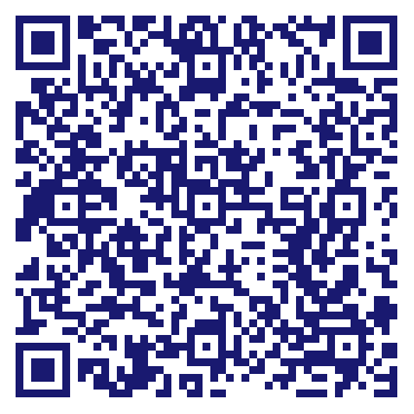 QR-Code for SERVPRO of Santa Clarita Valley