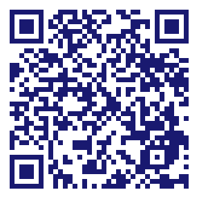 QR-Code for SG360