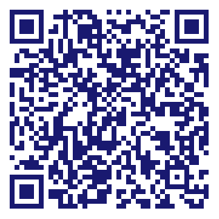 QR-Code for SHC Corporate Office