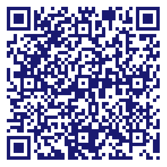 QR-Code for SIGNMAKERS OF HARDIN CO INC