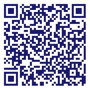 QR-Code for SIMS Metal Management