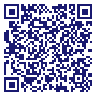 QR-Code for SIT Vacations