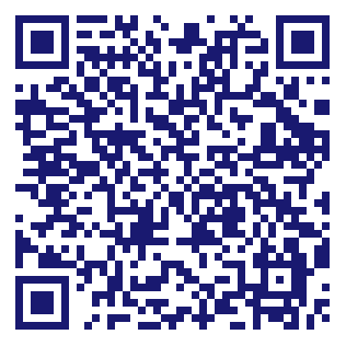 QR-Code for SK Media Group