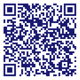 QR-Code for SLC Dumpsters